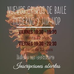 Cartel hip hop