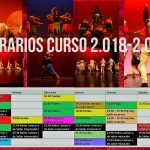 Horarios curso 2018 2019 (1)